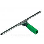 Glasreinigungsgeräte