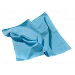 Reinigungstücher & Schwämme & Pads