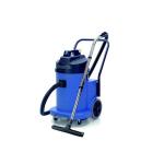 Reinigungsmaschinen & Staubsauger