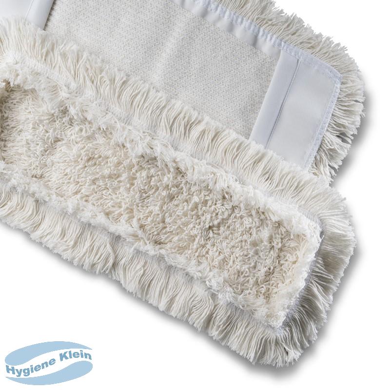 baumwollmopp profi mit taschen 40 cm g nstig kaufen. Black Bedroom Furniture Sets. Home Design Ideas