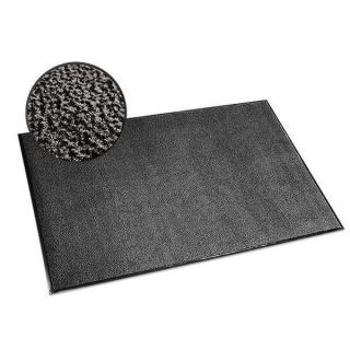 fu matten und schmutzfangmatten g nstig kaufen. Black Bedroom Furniture Sets. Home Design Ideas