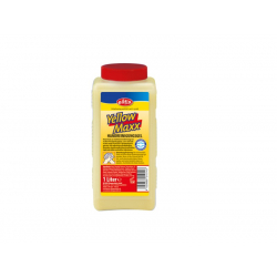 Yellow Maxx Handreinigungsgel 1000 ml/Flasche