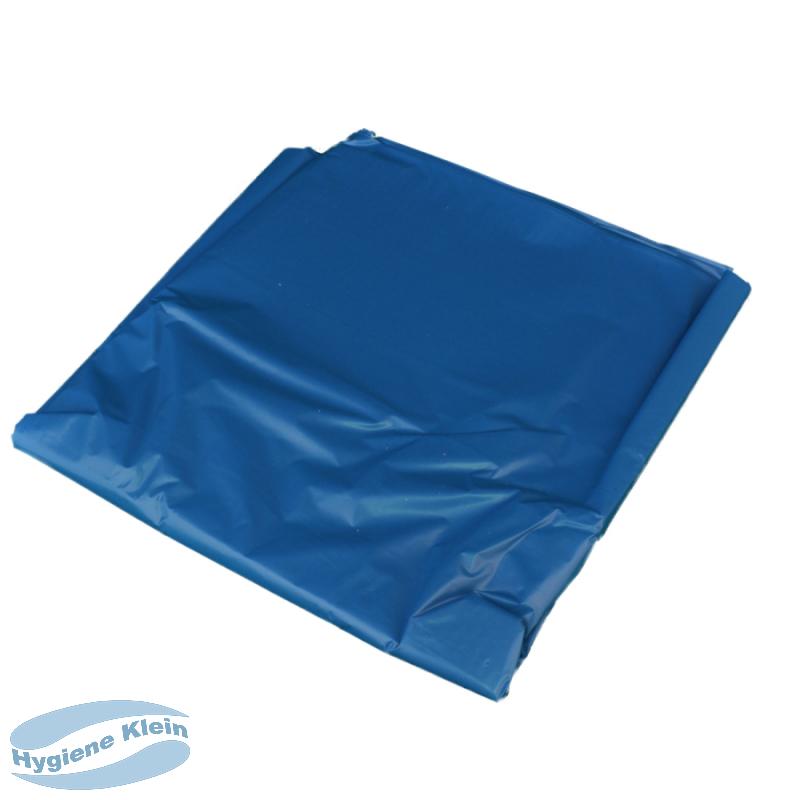 m lls cke 240 liter typ 70 blau gute qualit t g nstig. Black Bedroom Furniture Sets. Home Design Ideas
