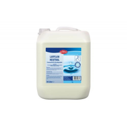 Lavylan Cremeseife Neutral 10l
