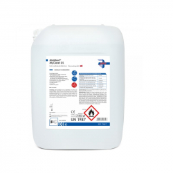 MyClean DS Schnelldesinfektion Neutral 10 l Kanister